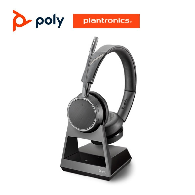 [플랜트로닉스] Plantronics Voyager 4220 Office (2way)
